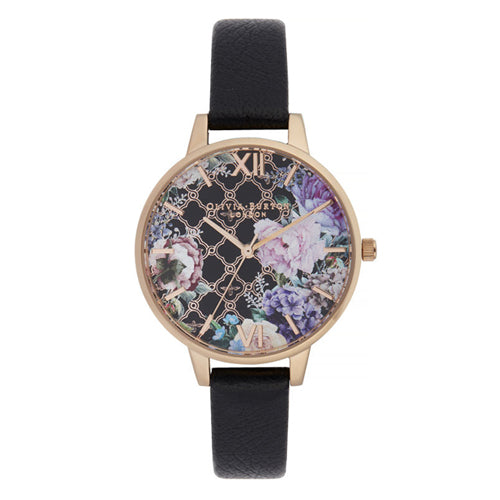 Olivia Burton Watch OB16GH11