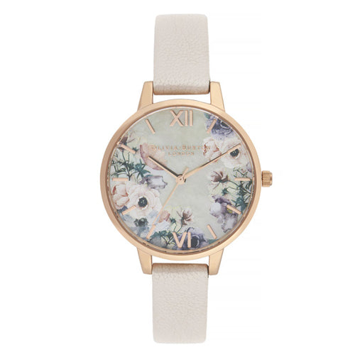 Olivia Burton Watch OB16PP53