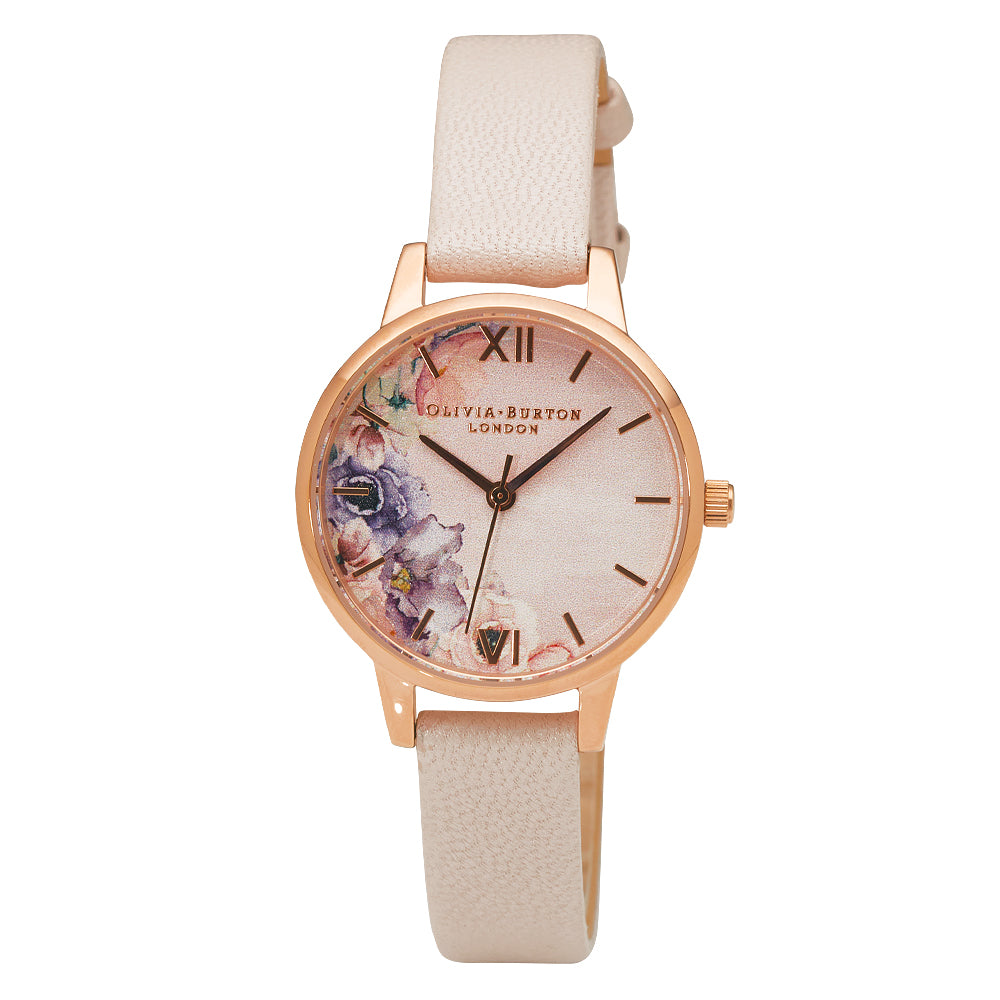 Olivia Burton Watch OB16PP54