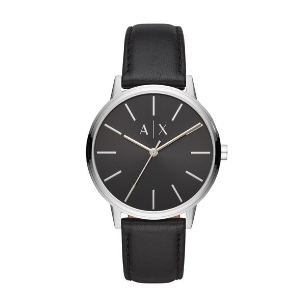Armani Exchange Cayde Watch AX2703