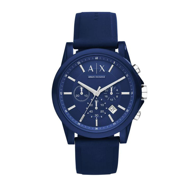 Armani Exchange Outterbanks Watch AX1327