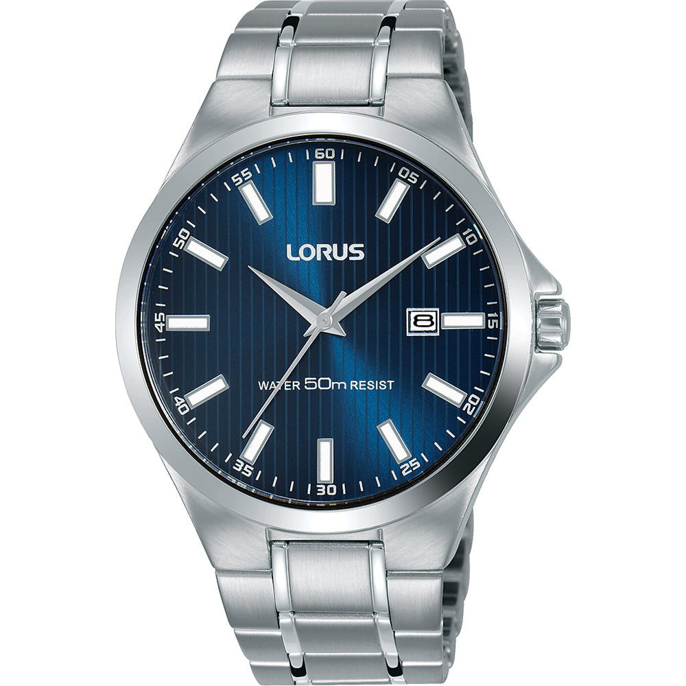 Lorus Watch RH993KX-9