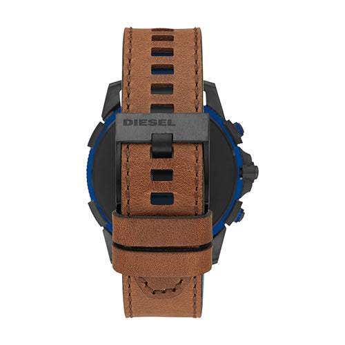 Full Guard 2.5 Brown Smartwatch DST2009