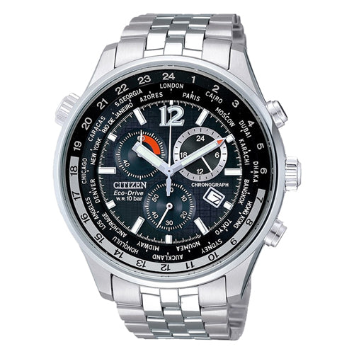 Citizen Eco-Drive Watch AT0365-56E