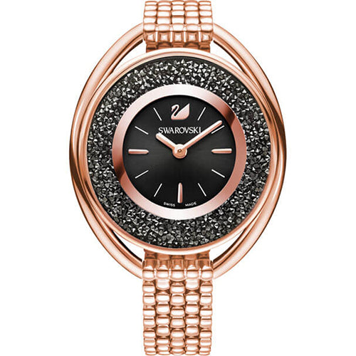 Swarovski Crystalline Watch 5480507