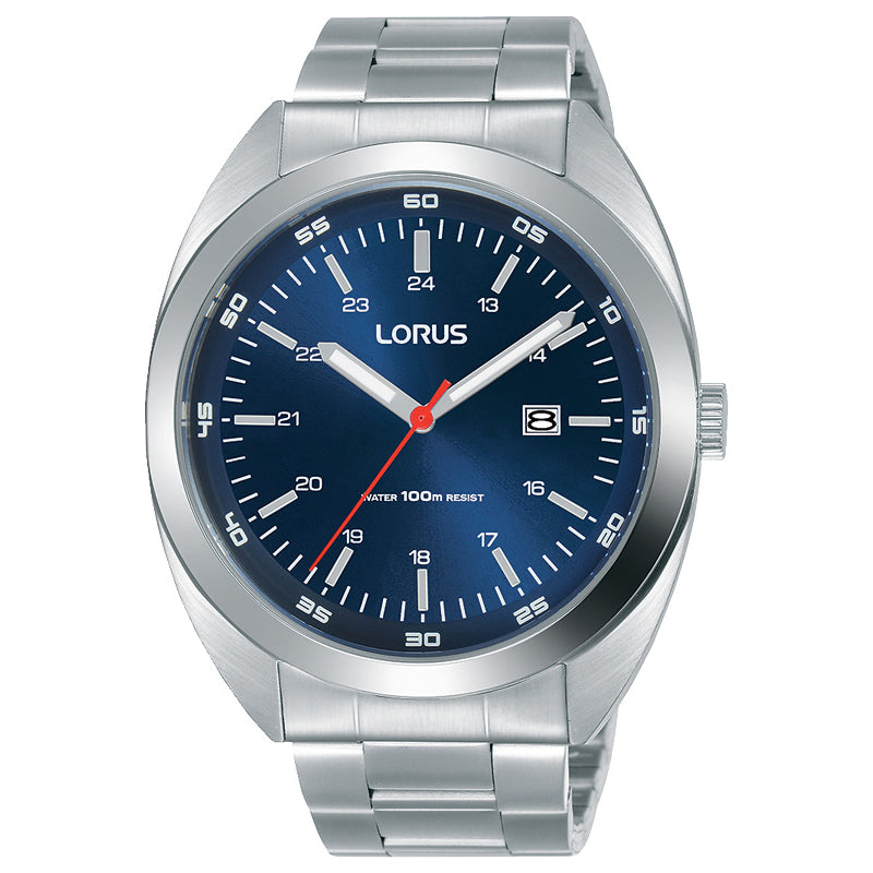 Lorus Gents Watch RH951KX-9