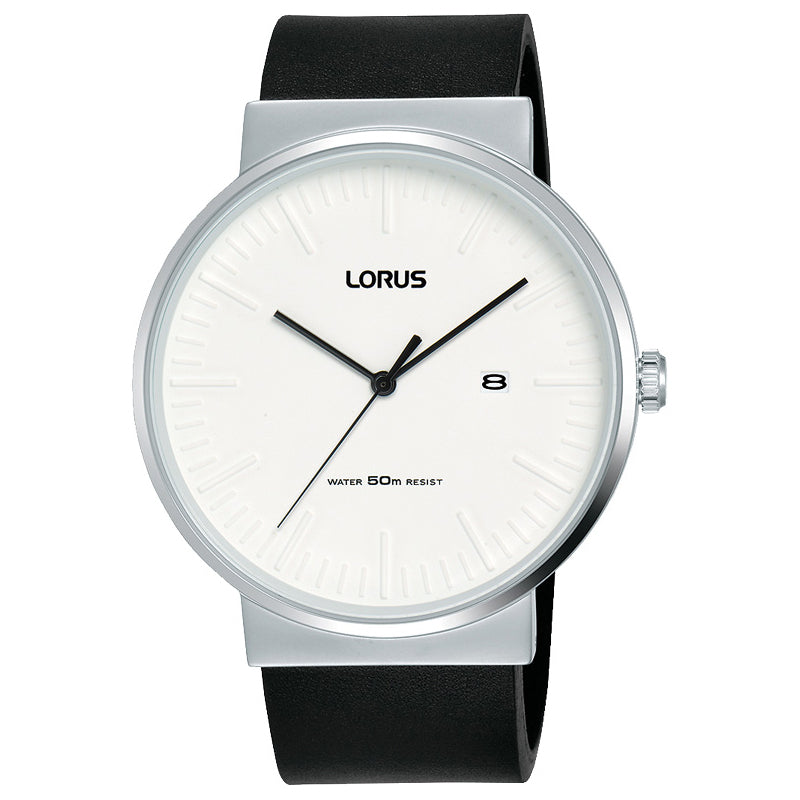 Lorus Gents Watch RH977KX-8