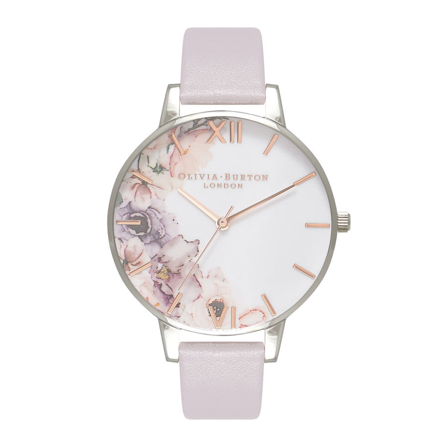 Olivia Burton Watch OB16PP32