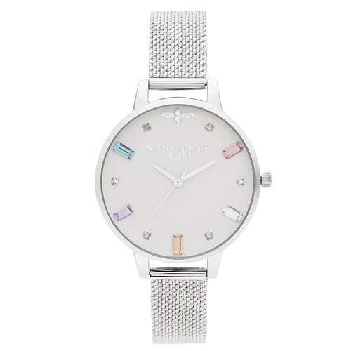 Olivia Burton Watch OB16RB10