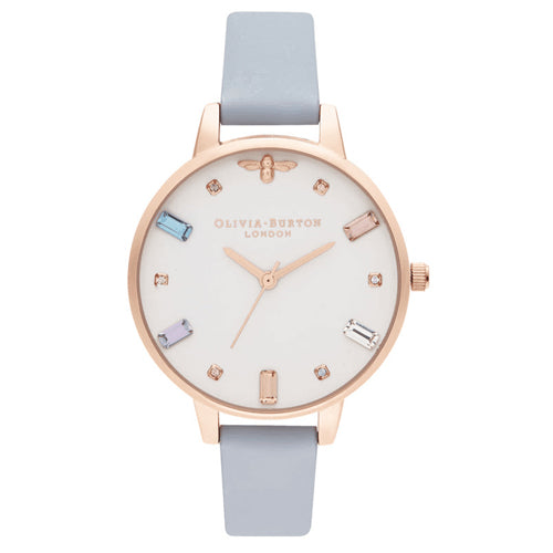 Olivia Burton Watch OB16RB12