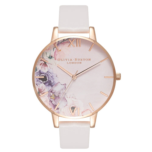Olivia Burton Watch OB16PP31