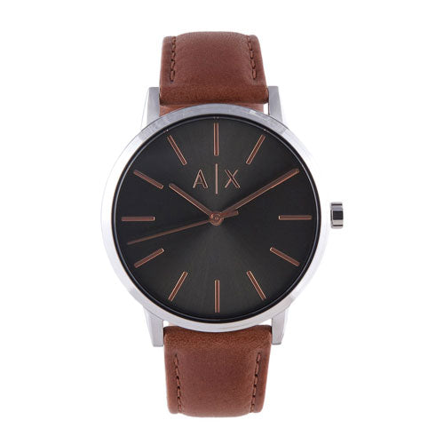 Armani Exchange Watch AX2708