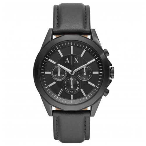 Armani Exchange Drexler Watch AX2627