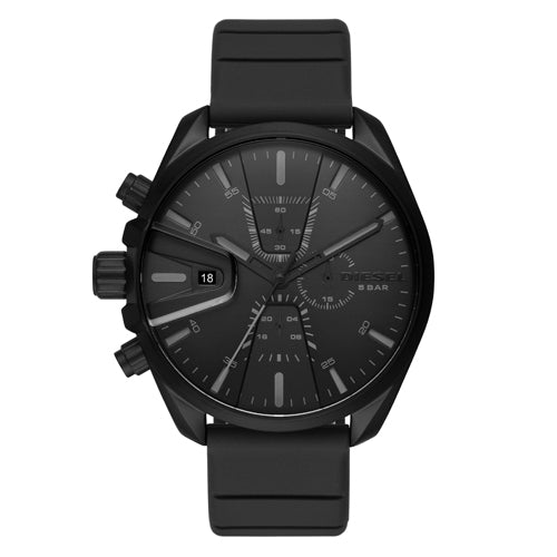 Diesel MS9 Chronograph Watch DZ4507