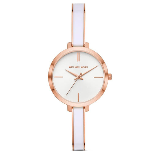 Michael Kors Jaryn Watch MK4342