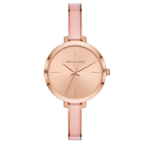 Michael Kors Jaryn Watch MK4343