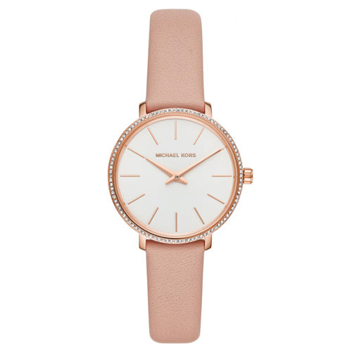 Michael Kors Mini Pyper Watch MK2803
