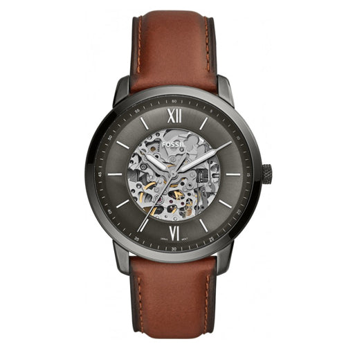 Fossil 'Neutra Automatic' Watch ME3161