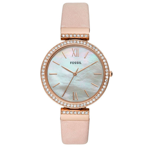 Fossil 'Madeline' Watch ES4537