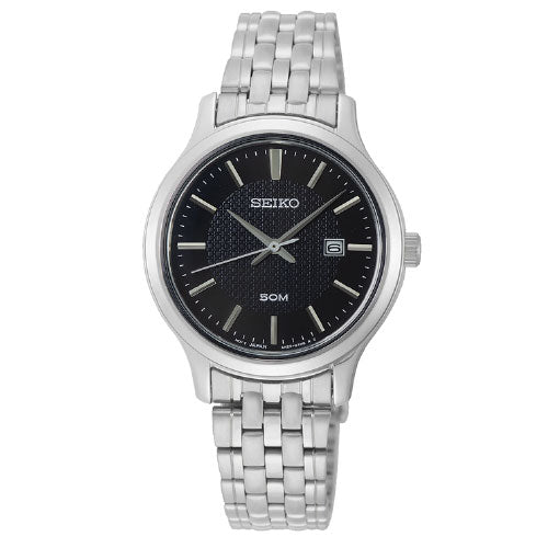 SEIKO Conceptual Ladies Watch SUR649P