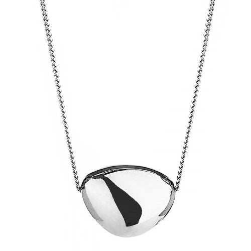 Najo Piedra Single Necklace N6080