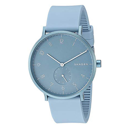 Skagen 'Aaren Kulor' Watch SKW6509