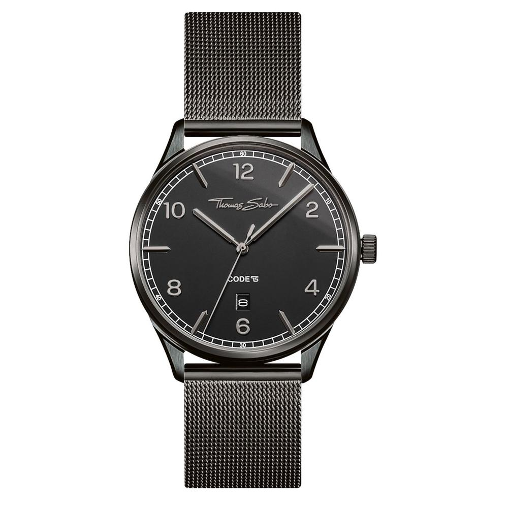 Thomas Sabo Code TS Watch TWA0342