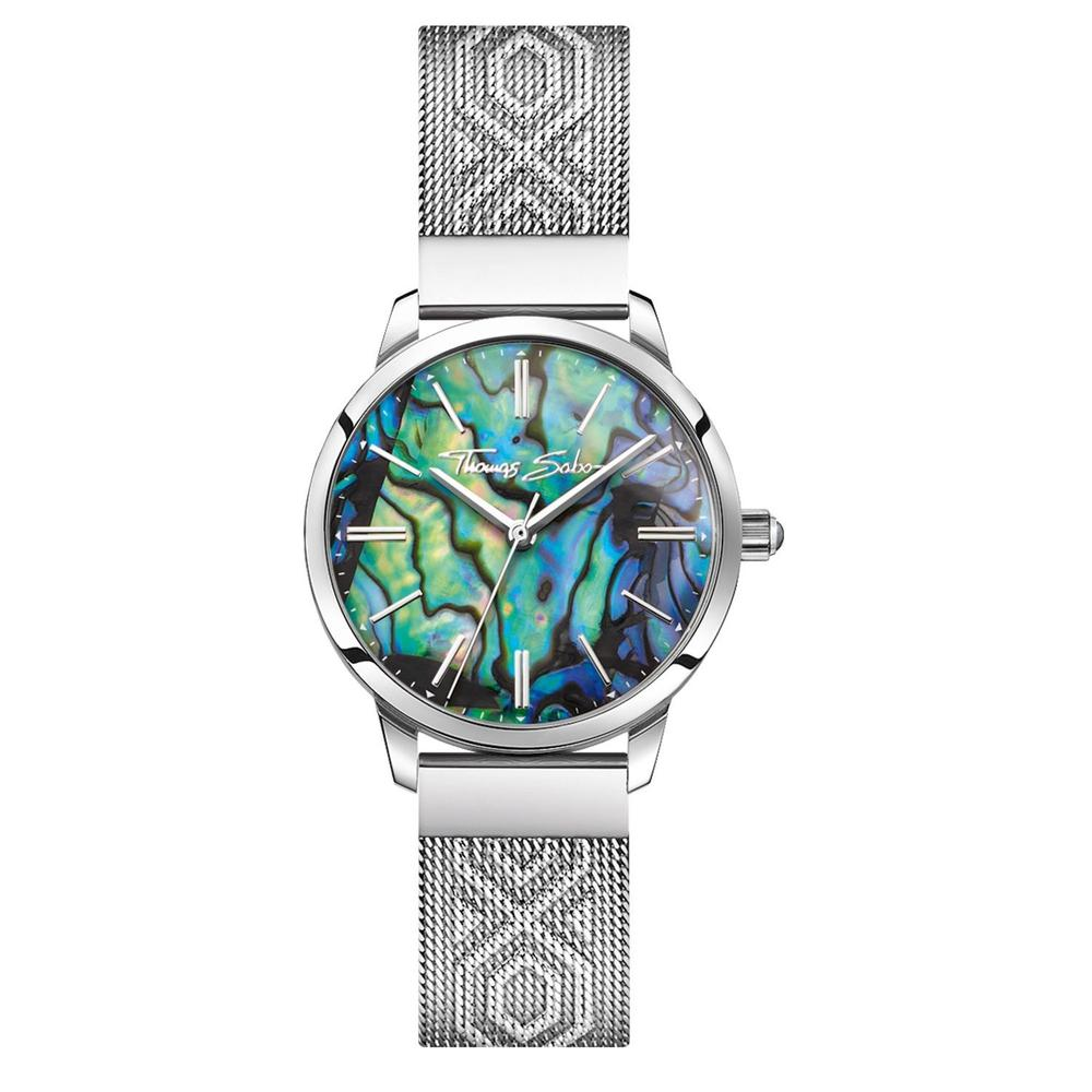 Thomas Sabo Arizona Watch TWA0344