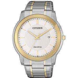 Citizen Eco-Drive Watch AW1216-86A