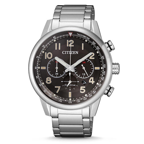 Citizen Eco-Drive Watch CA4420-81E