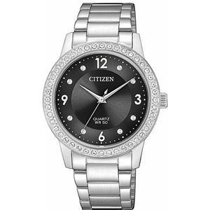 Citizen Crystal Set Watch EL3090-81H