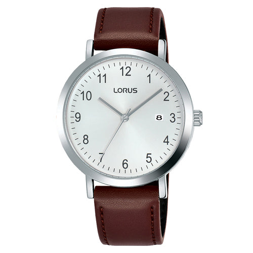 Lorus Watch RH937JX-9