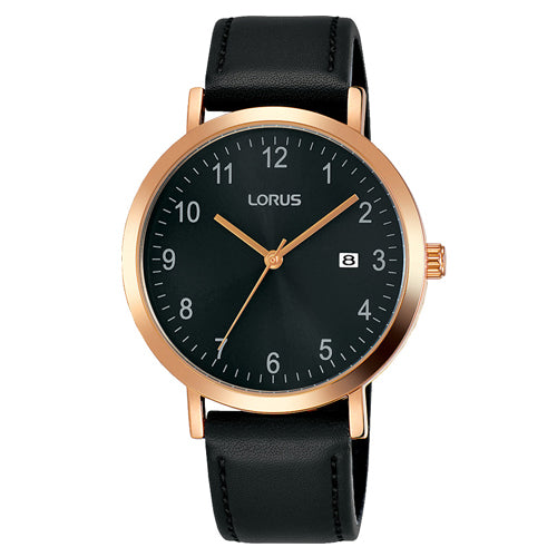 Lorus Watch RH938JX-9