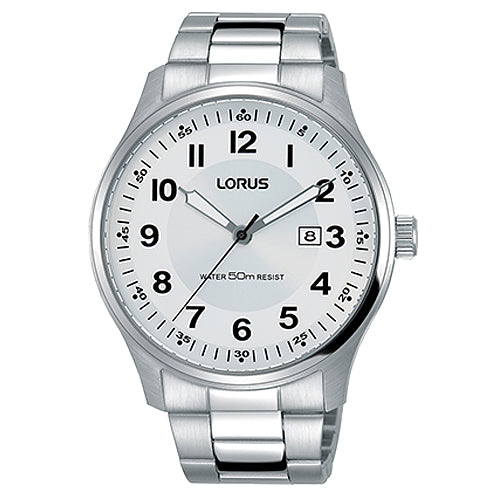Lorus Watch RH939HX-9