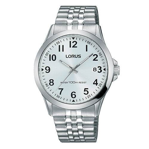 Lorus Watch RS975CX-9