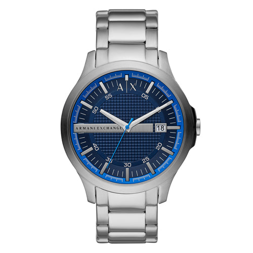 Armani Exchange Hampton Watch AX2408