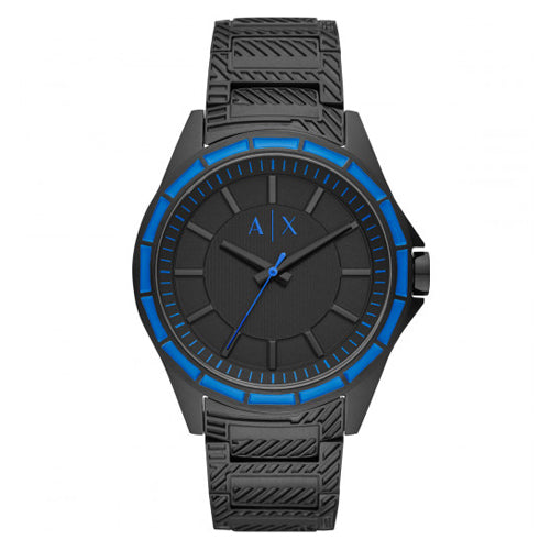 Armani Exchange Drexler Watch AX2634