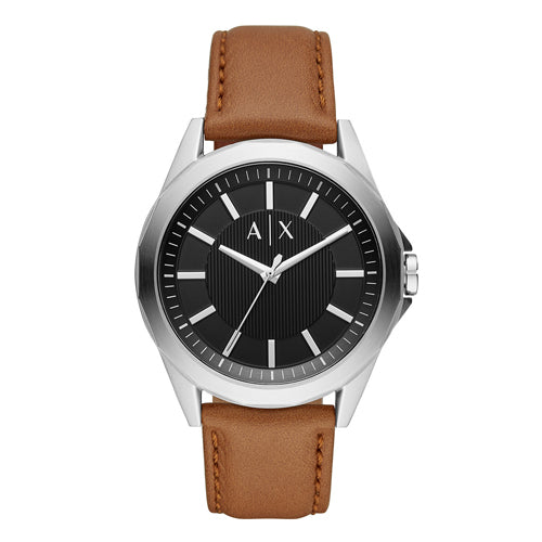 Armani Exchange Drexler Watch AX2635