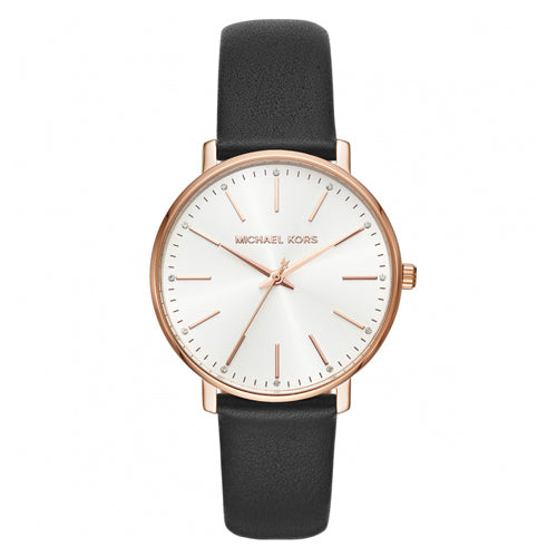 Michael Kors Pyper Watch MK2834