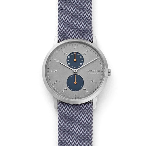 Skagen Kristoffer Multi-Function Watch SKW6524