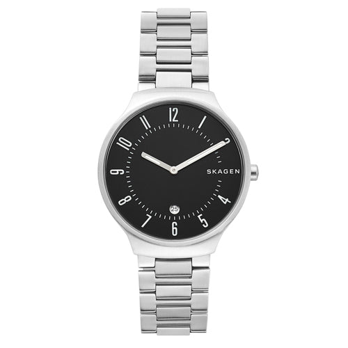 Skagen 'Grenen' Watch SKW6515