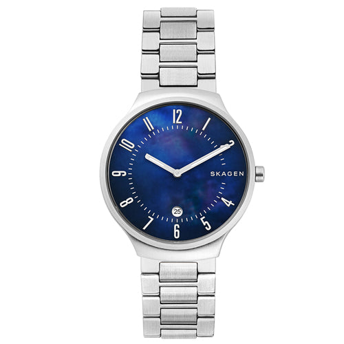 Skagen 'Grenen' Watch SKW6519