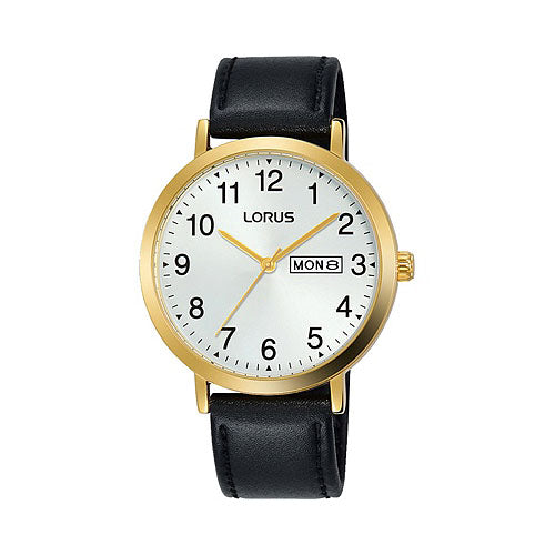 Lorus Dress Watch RH338AX-9