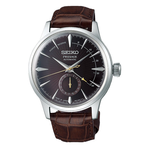 Seiko Presage Automatic Watch SSA393J