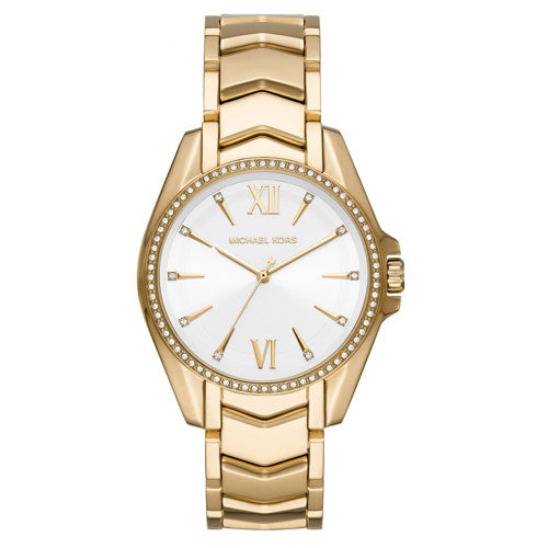 Michael Kors 'Whitney' Watch MK6693