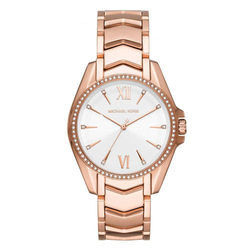 Michael Kors 'Whitney' Watch MK6694