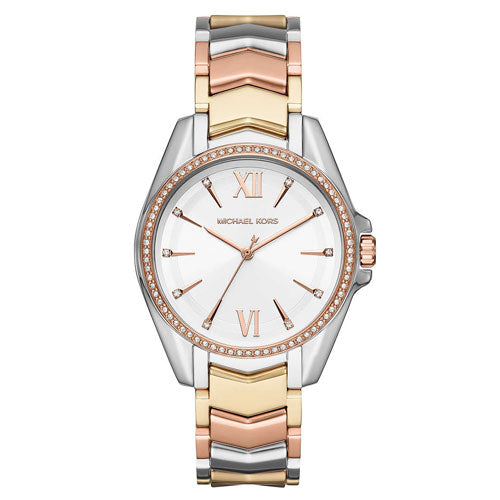 Michael Kors 'Whitney' Watch MK6686