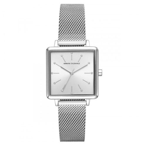 Armarni Exchange 'Lola' Watch AX5800