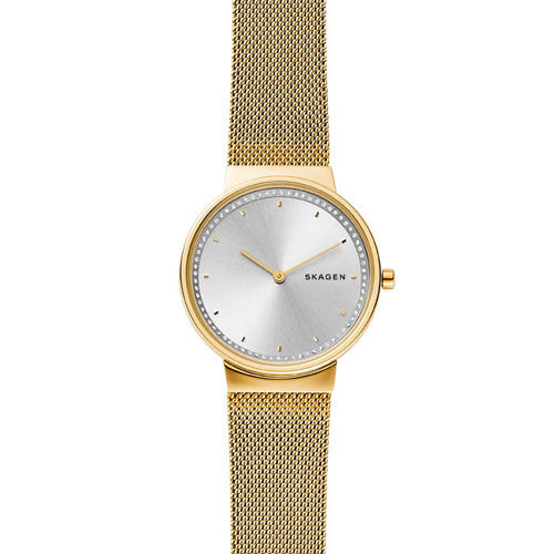 Skagen 'Annelie' Watch SKW2755