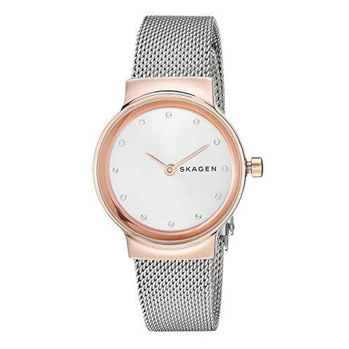 Skagen 'Freja' Watch SKW2716